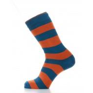 dore-dore-chaussettes