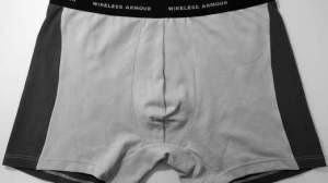 boxer anti-ondes
