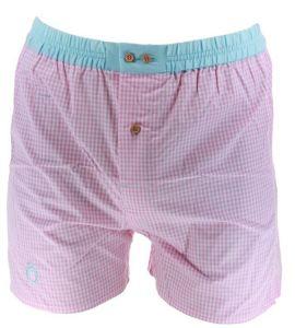 Dagobear boxer shorts