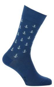 Arthur socks