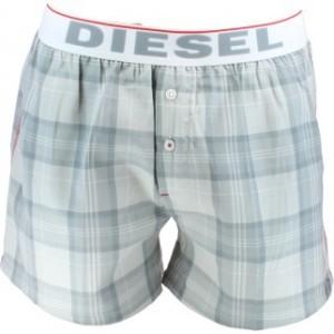 Diesel caleçon