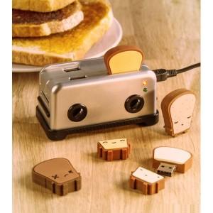 hub-usb-toaster